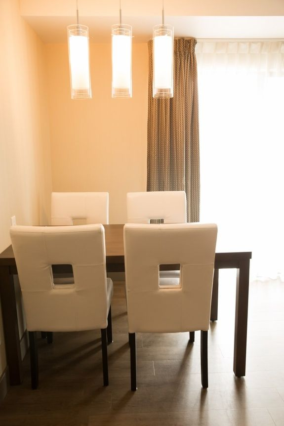 hotel-iles-de-la-madeleine-suite