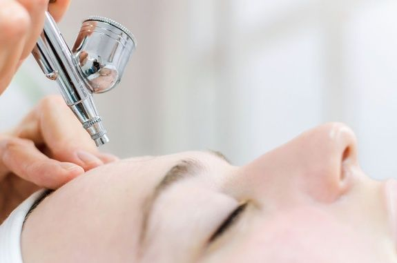 soin-visage-infusion-oxygene-3