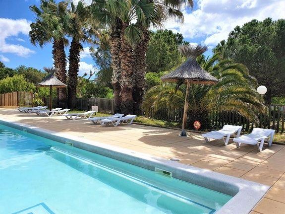 Piscine 2021 - camping familial meze plage piscine (2)