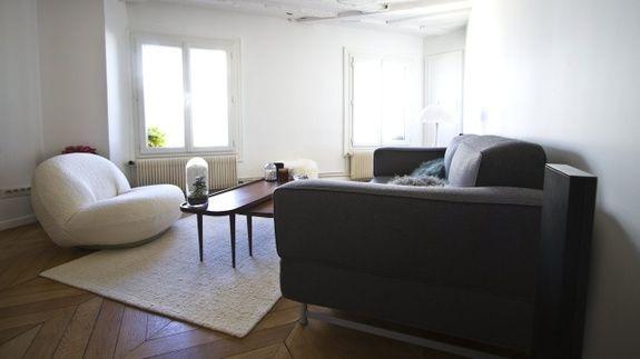 agence-marianne-steenhaut-decoration-design-amenagement-interieur-paris-petit-cocon-salon
