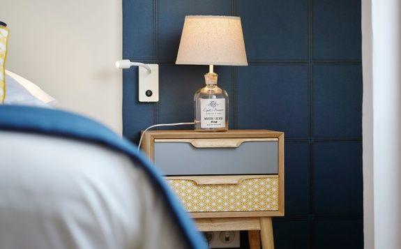 hotelleschantsdailes_detaildeco