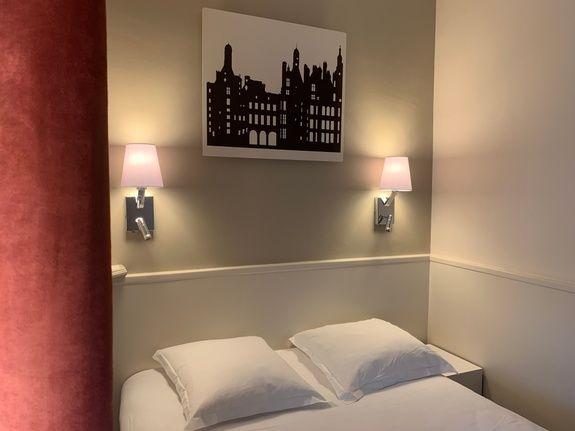 hotel-anne-de-bretagne-blois-centre-ville-chambre-double