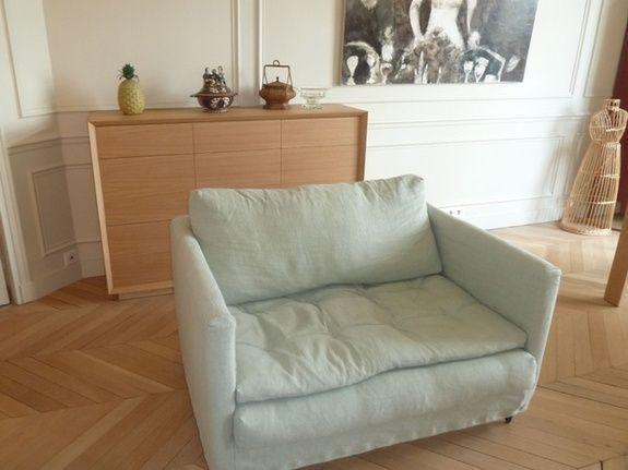 architecte-decorateur-interieur-fauteuil