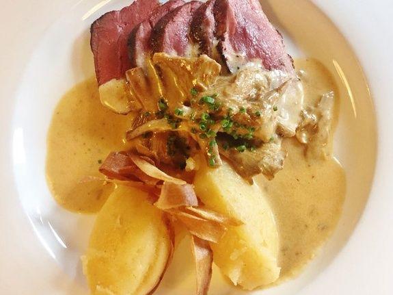 magret-restaurant-cochon-or-beuzeville-2