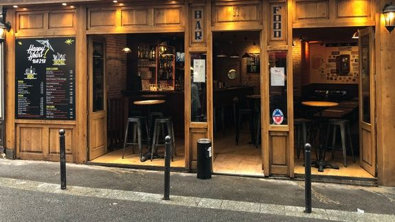 bar-a-biere-paris-devanture-entree