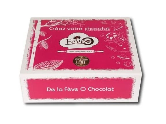 coffret-feveo-chocolat-au-lait-green-fun