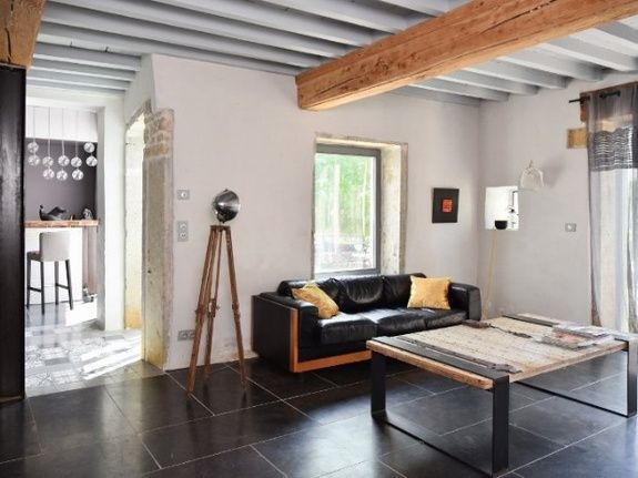 renovation-appartement-lyon-salon