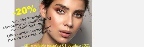 PROMO PIG 2021 ROGNE