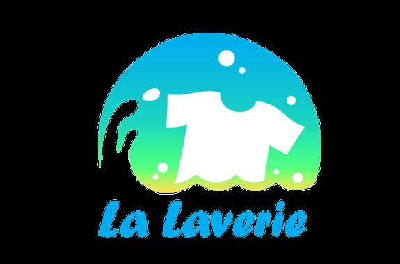 laverie drome lac bleu services
