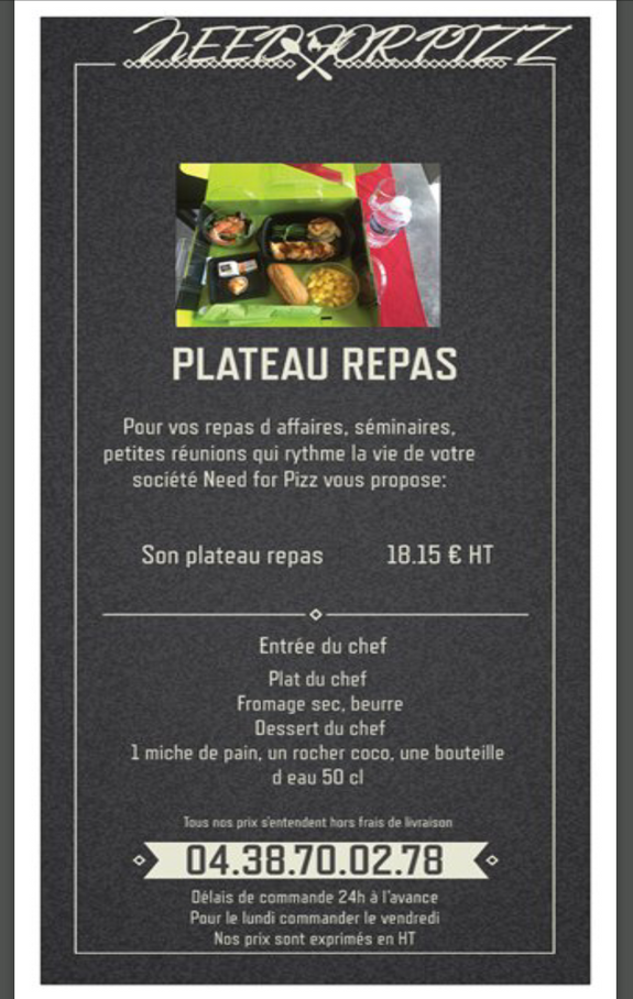 restaurant-pizzeria-entreprise-plateaux-repad-flyer