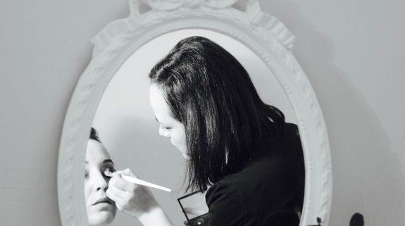 estheticienne-lyon-maquillage