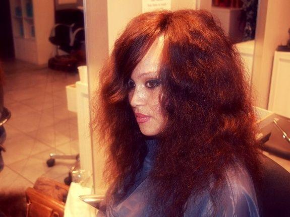 salon de coiffure-tssage-stylhairconcept-montauban, coiffeur montauban