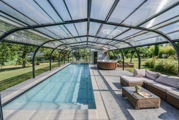 gite-oasis-toulouse-espace-detente-sauna-piscine
