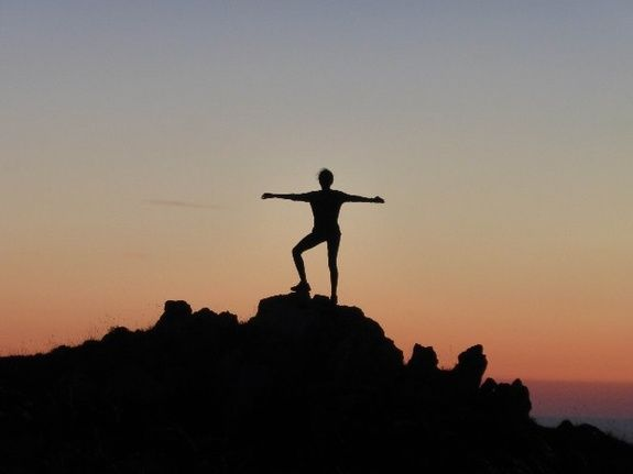 gite-randonnée-jura-sejour-evasion-forme-stretching