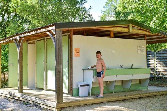 sanitaire-rocamadour-lot