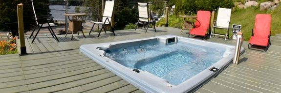 spa-massage-hotel-laurentides