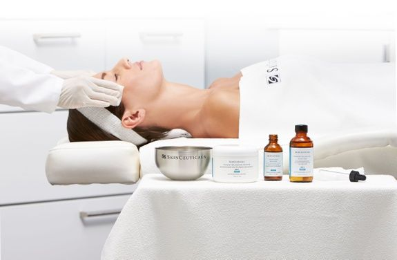centre-lpg-paris-epilation-skinceuticals