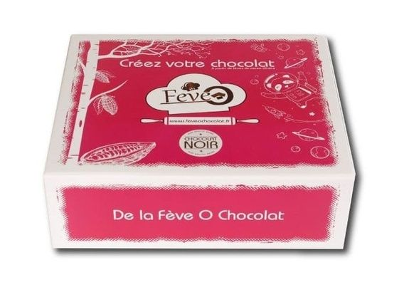 coffret-feveo-chocolat-noir-green-fun