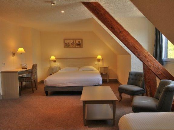eden-park-chambre-triple-famille-hotel-normandie