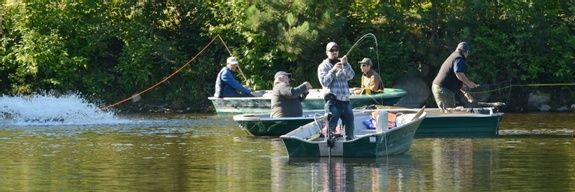 fishing-outfitter-mauricie-lac-blanc