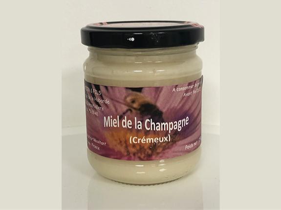 miel-cremeux-miel-artisanal-champagne