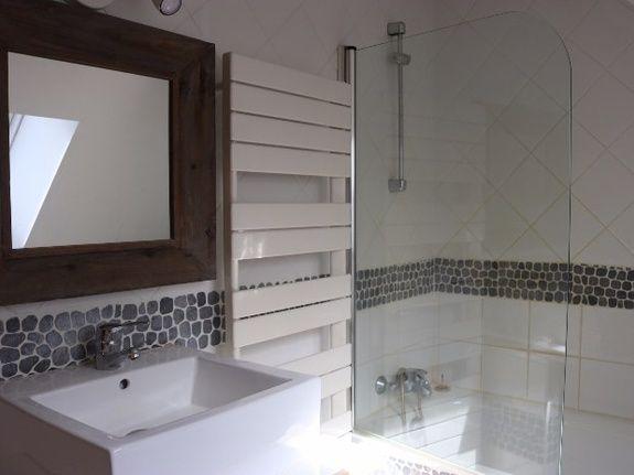 salle-de-bain-Gîte-les-tourerelles