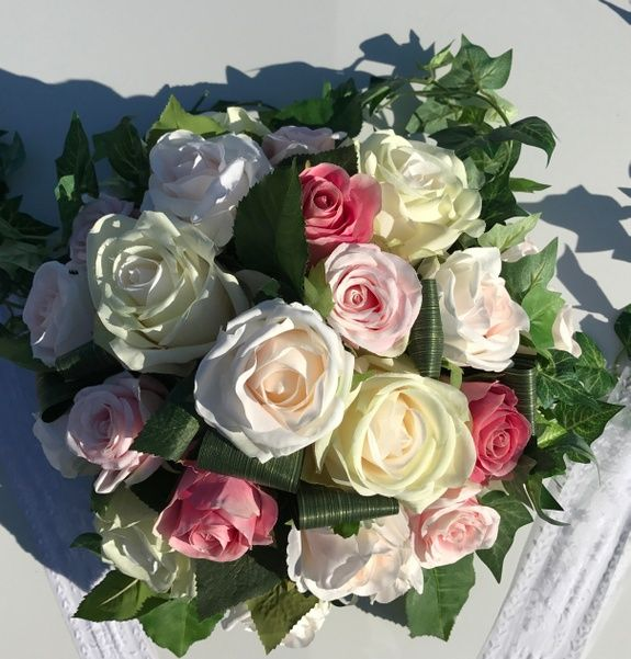 bouquet petit