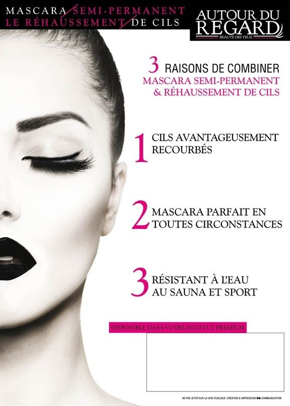 beauty-bar-one-rennes-autour-du-regard-mascara+réhaussement