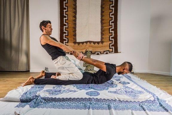 gite-oasis-toulouse-detente-massage