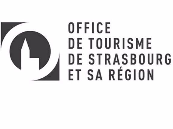 hotel-restaurant-spa-etoile-alsace-strasbourg-logo-office-de-tourisme