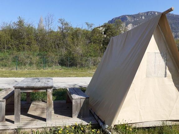 tente extérieur 3