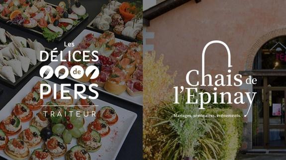 location-salle-44-chais-de-l-epinay-le-delices-piers-logo-couverture
