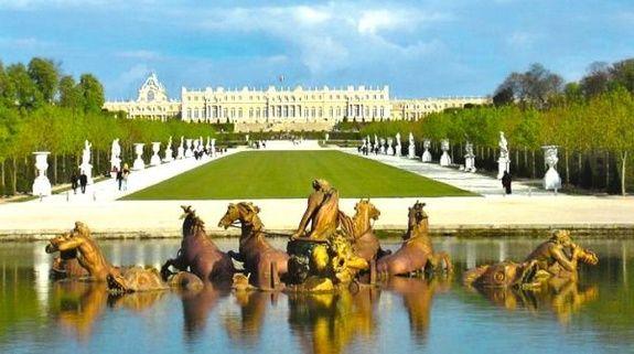 hotel-paris-saint-ouen-jardin-versailles