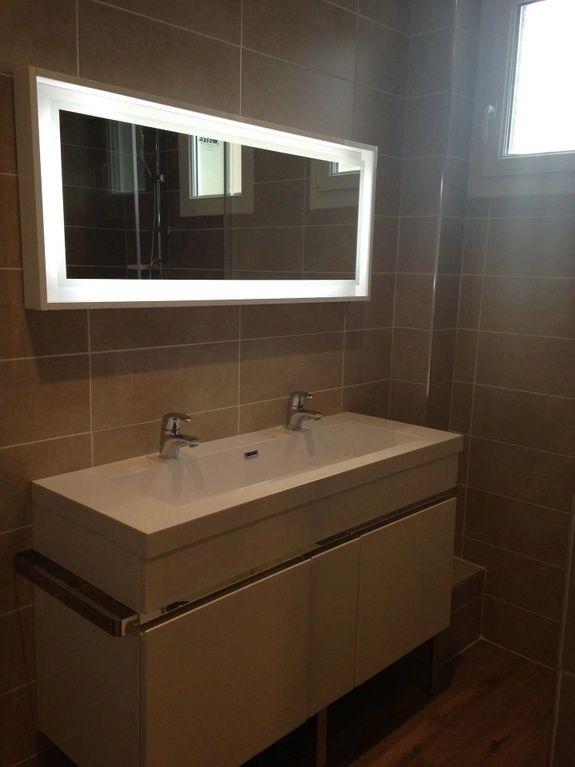 appartement-proche-chambord-françois-1er-salle-de-bain