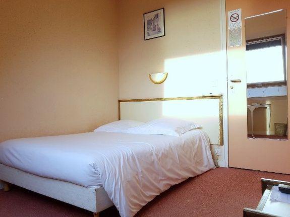Chambre Aigrette-hôtel-les-chants-dailes-la-turballe-1