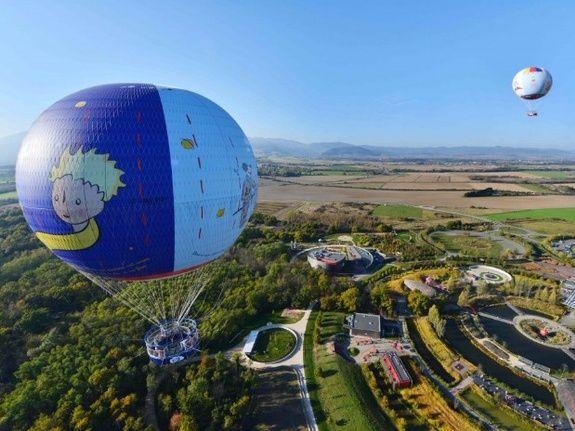Au-bonheur-apprivoisé-Gîte-Alsace-Eguisheim-route-des-vins-loisirs-montgolfiere
