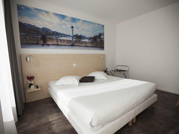 hotel-paris-saint-ouen-chambre-double