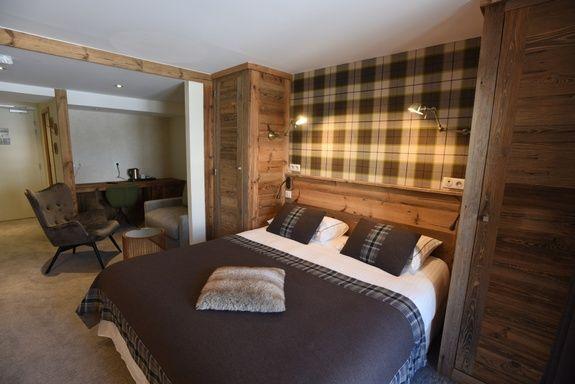hotel-4-étoiles-val-isere-supérieure-chambre