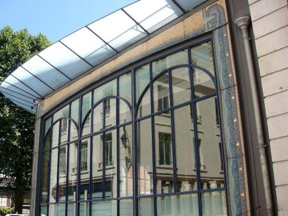 atelier-mosaique-sol-piscine-paris-mur-aletti-palace