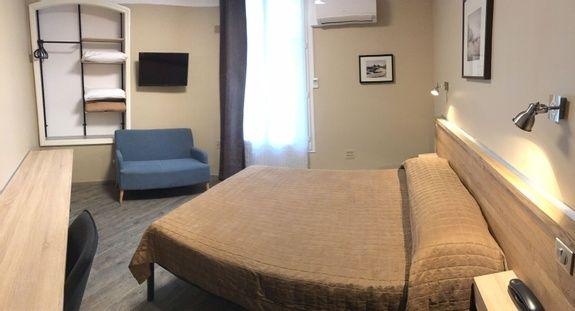 hotel-mistral-comedie-saint-roch-chambre-double-confort