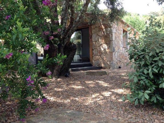 les-jardins-de-mathieu-chambres-d-hotes-luxe-muratello-porto-vecchio-exterieur