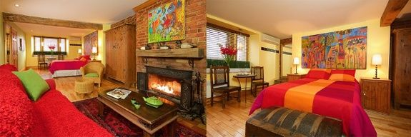 bed-and-breakfast-downtown-montreal-family-suite-1