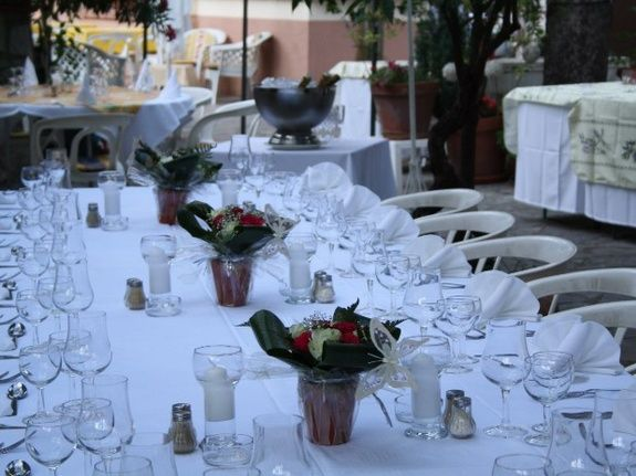 hotel-restaurant-alpes-maritimes-anniversaire-reception