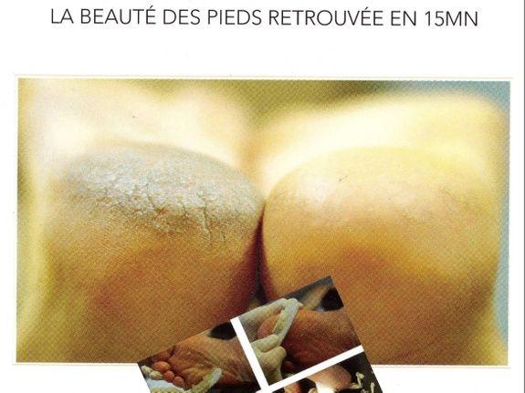 beauty-bar-one-rennes-beaute-des-ongles-pieds-callus-peel