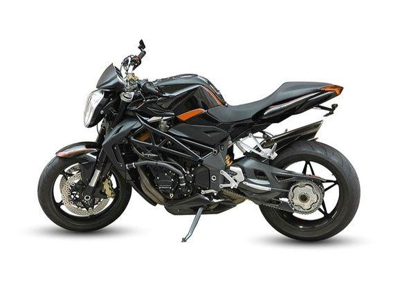 Boris Auto-Moto école à Argelès-sur-Mer et Elne permis auto, moto ou cyclo