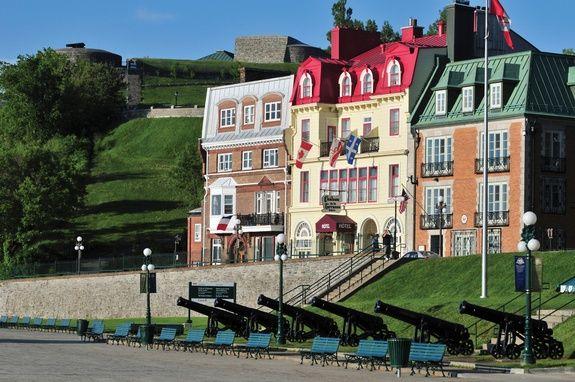hotel-terrasse-centre-historique-vieux-québec-9