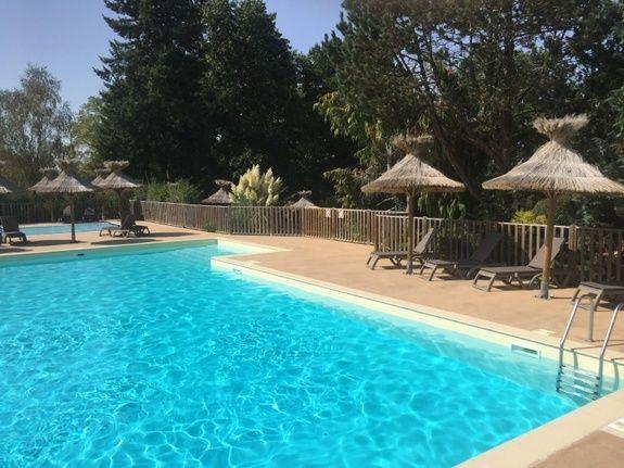 espace aquatique piscine chambon