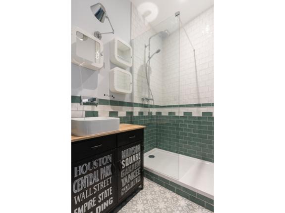 renovation-appartement-lyon-douche