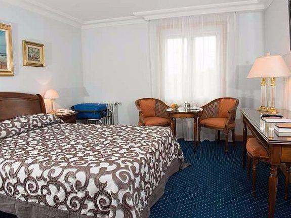 Chambre-Classic-Tirel-Guerin-Cancale-Hotel-Spa-Restaurant