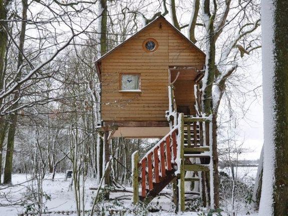 gite-lac-du-der-cabane-aux-secrets-neige